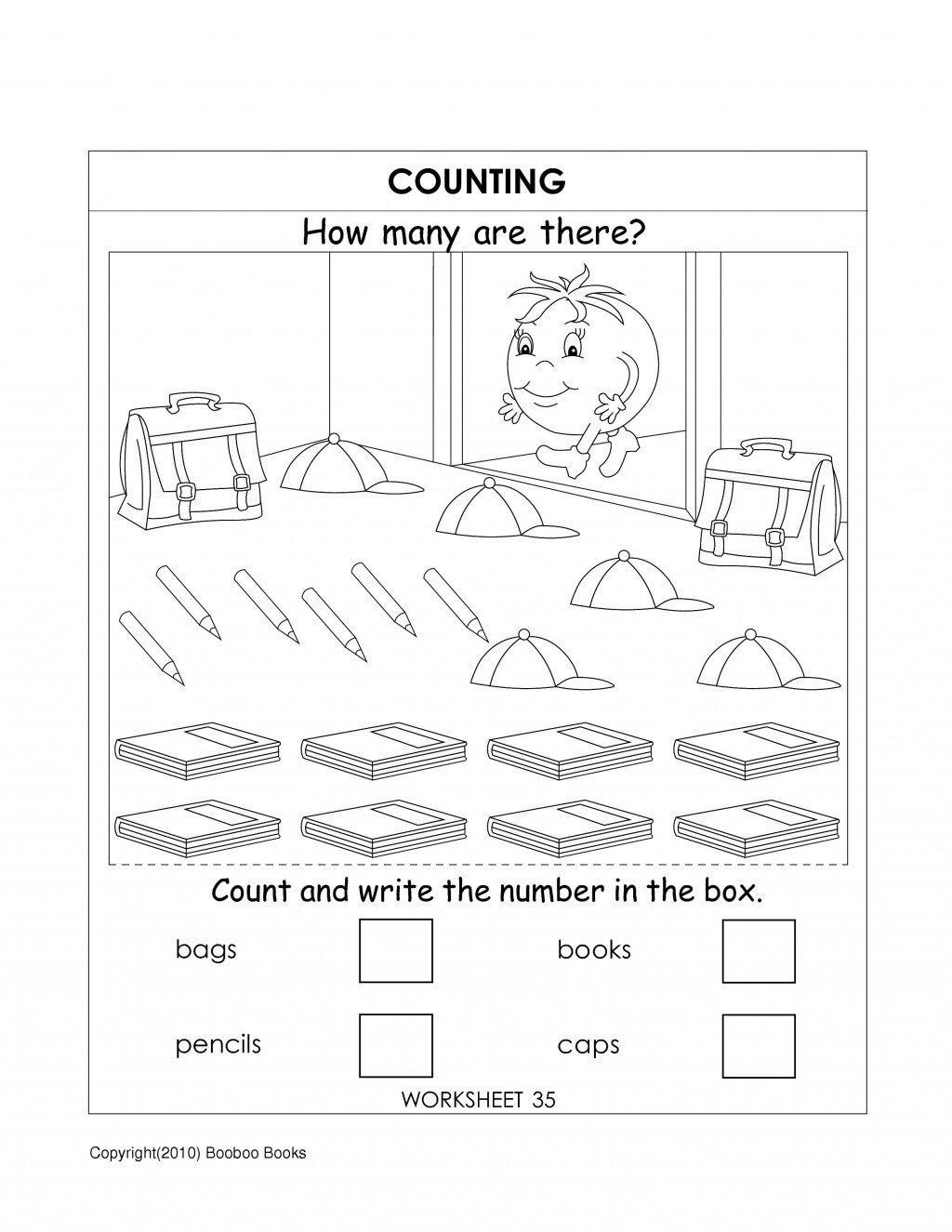 Summary Worksheets 2nd Grade Worksheet Kids Worksheet Summary 2nd Grade Measurement