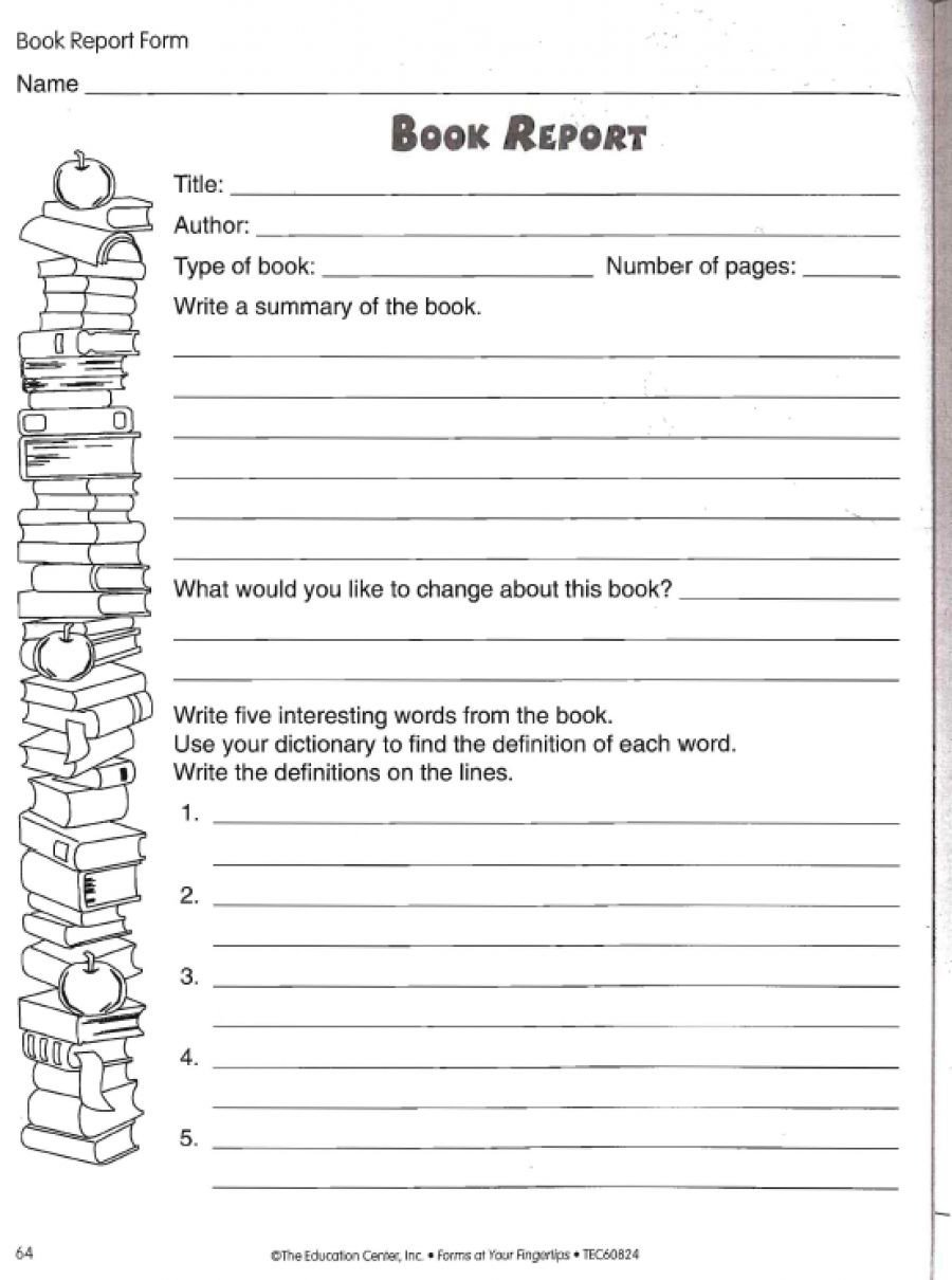 Summary Worksheets Middle School Pin by Long Xiong On Book Stu S