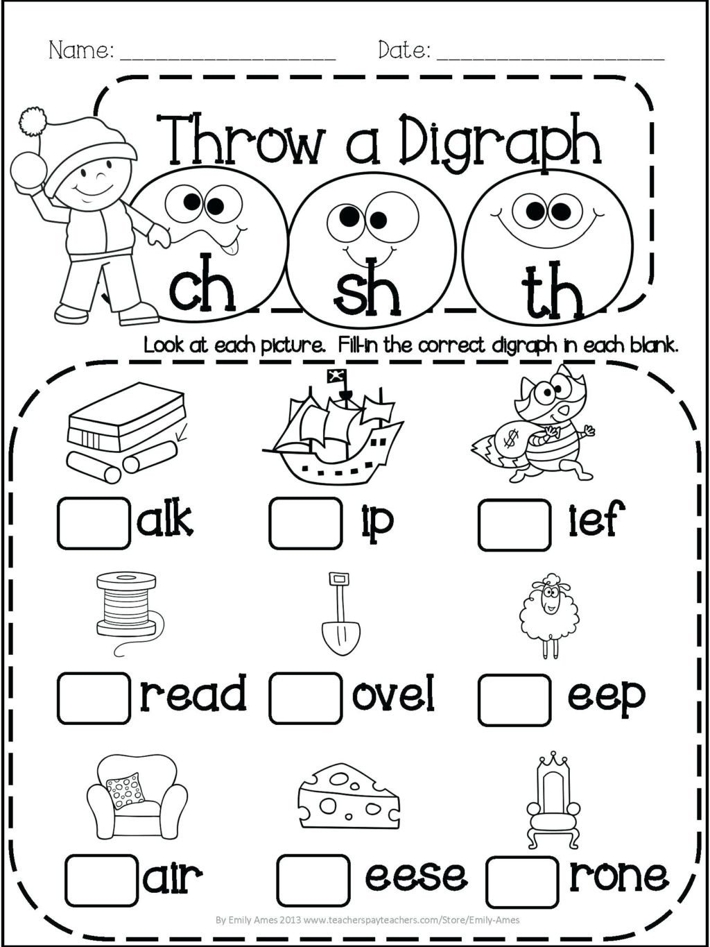 Tally Mark Worksheets for Kindergarten Worksheet Christmas Mathsheet First Grade Place Value
