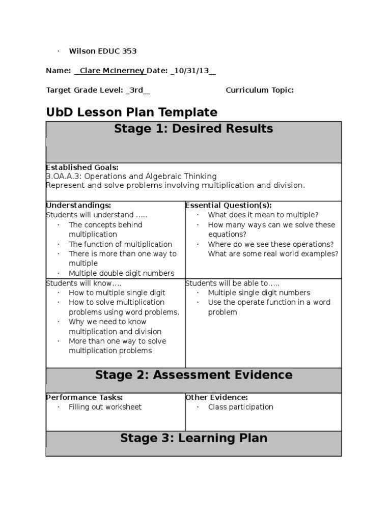 Text Evidence Worksheets 3rd Grade Text Evidence Worksheets 3rd Grade 3rd Grade Math Lesson