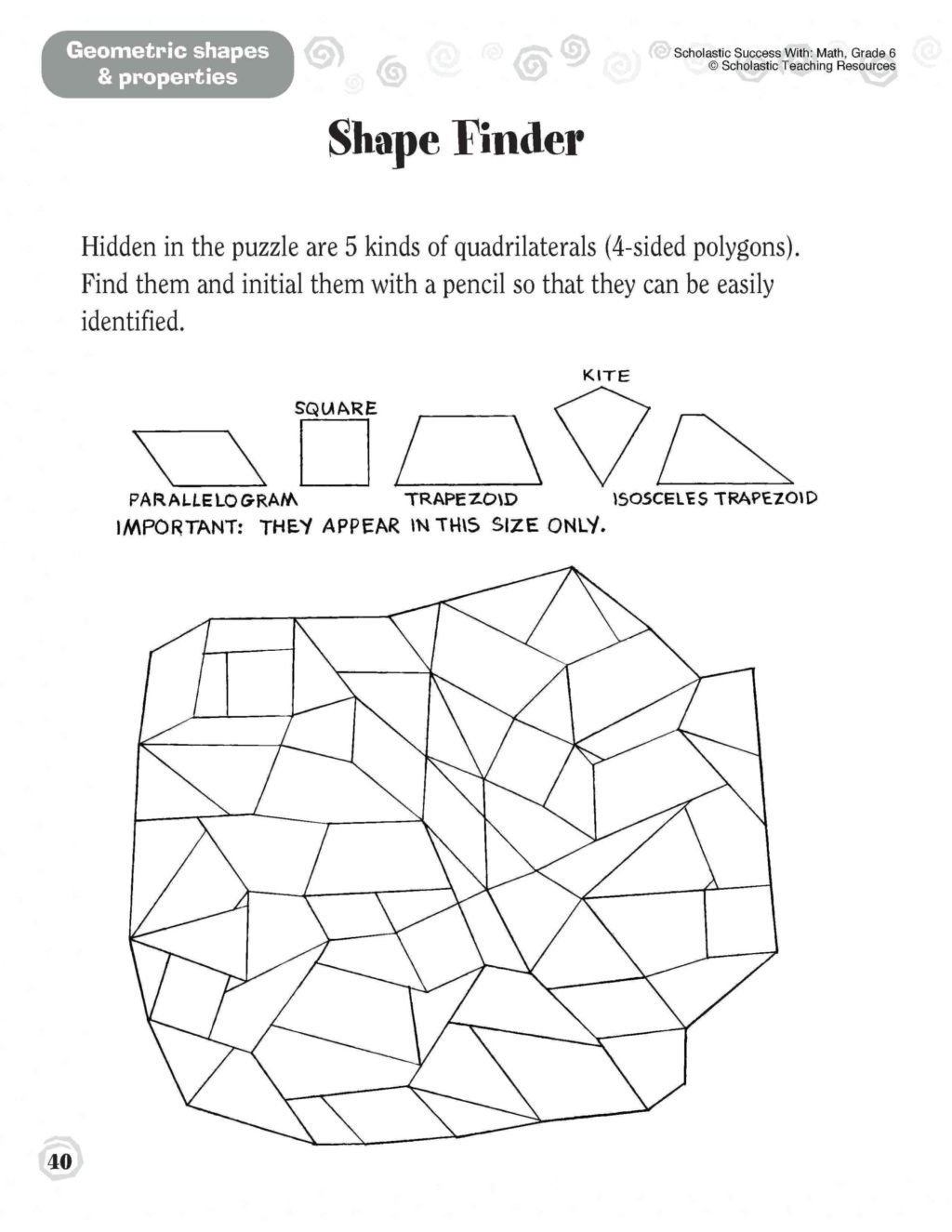 2nd grade math worksheets text structure worksheets 4th grade 2