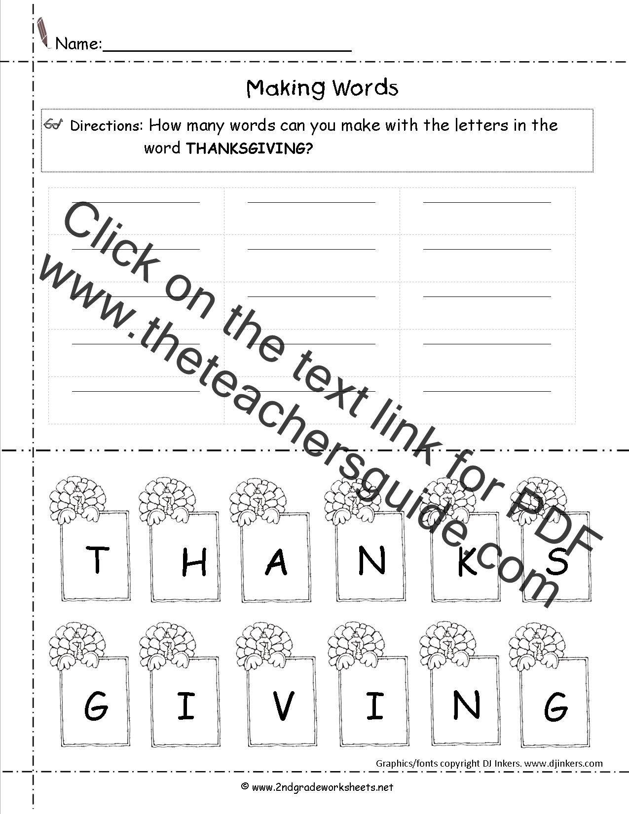 Thanksgiving Math Worksheets 5th Grade Money Math Activities 7th Grade Cbse Maths Worksheets Free