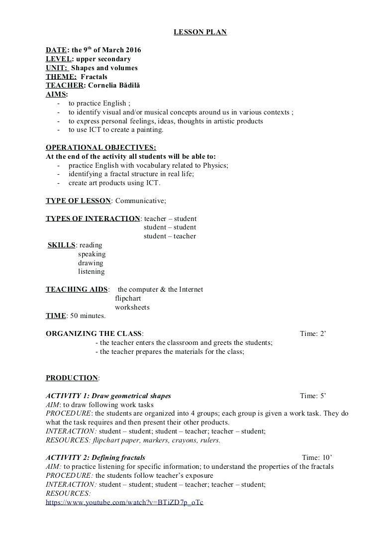 Theme Worksheet 5 Identify theme Worksheets – Youopiaub