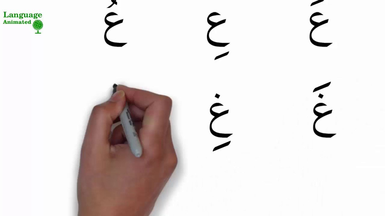 Urdu Alphabet Worksheet Learn Urdu Lesson 2 the Urdu Alphabets with sounds Zabar Zer Pesh