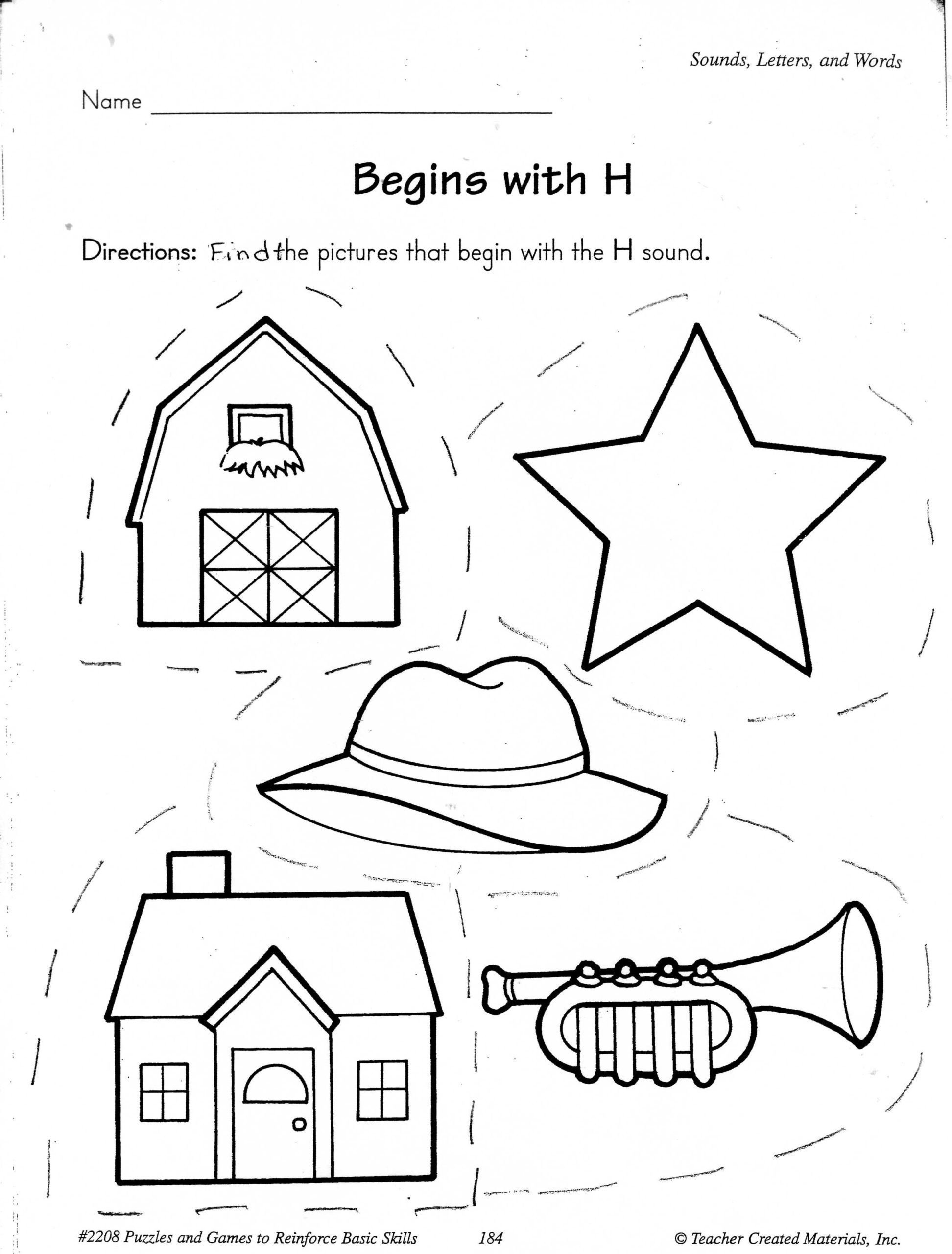 irregular verbs worksheets 4th grade