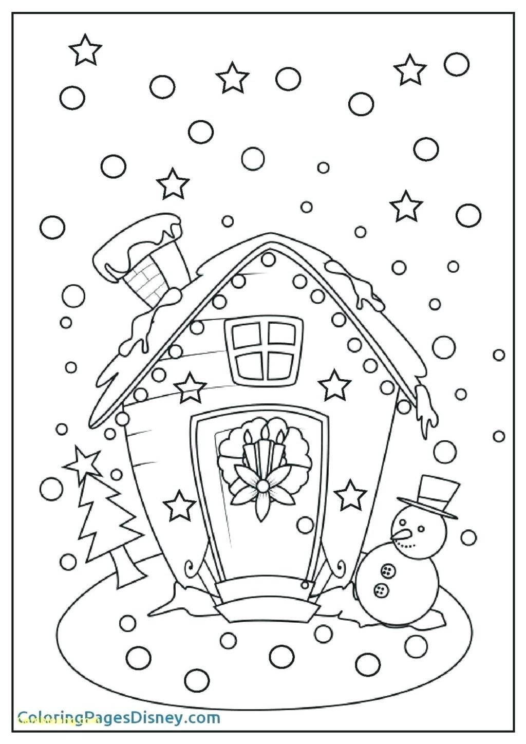 printable math coloring pages 4th grade worksheets free christmas money volume 1024x1448