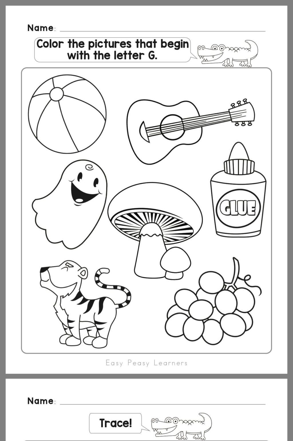 kindergarten worksheets first grade printable reading activities for 1st math word problems with solutions and 1024x1541