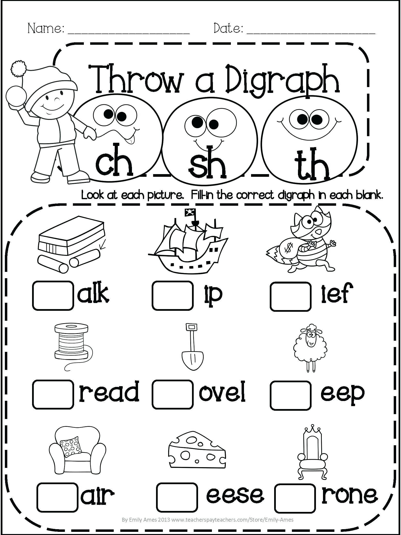 Word Problems for Kindergarten Worksheets Worksheets Free Math Worksheets Third Grade Addition Word
