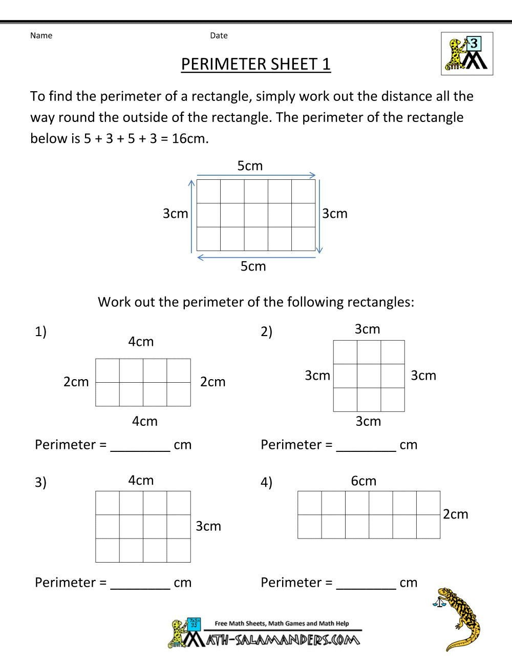 Worksheet Works Calculating Volume 2 Capacity Worksheets Grade 2 Free 3rd Grade Math Worksheets