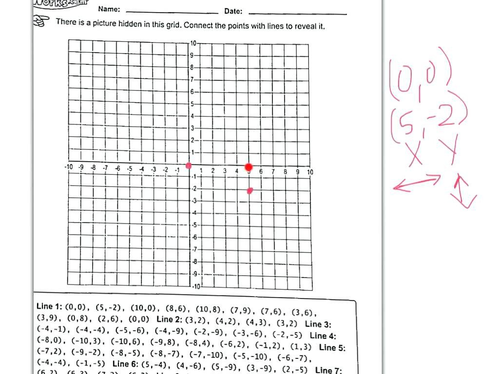 plotting points on a graph worksheet worksheet works graph paper plotting points on a coordinate plane worksheet pdf
