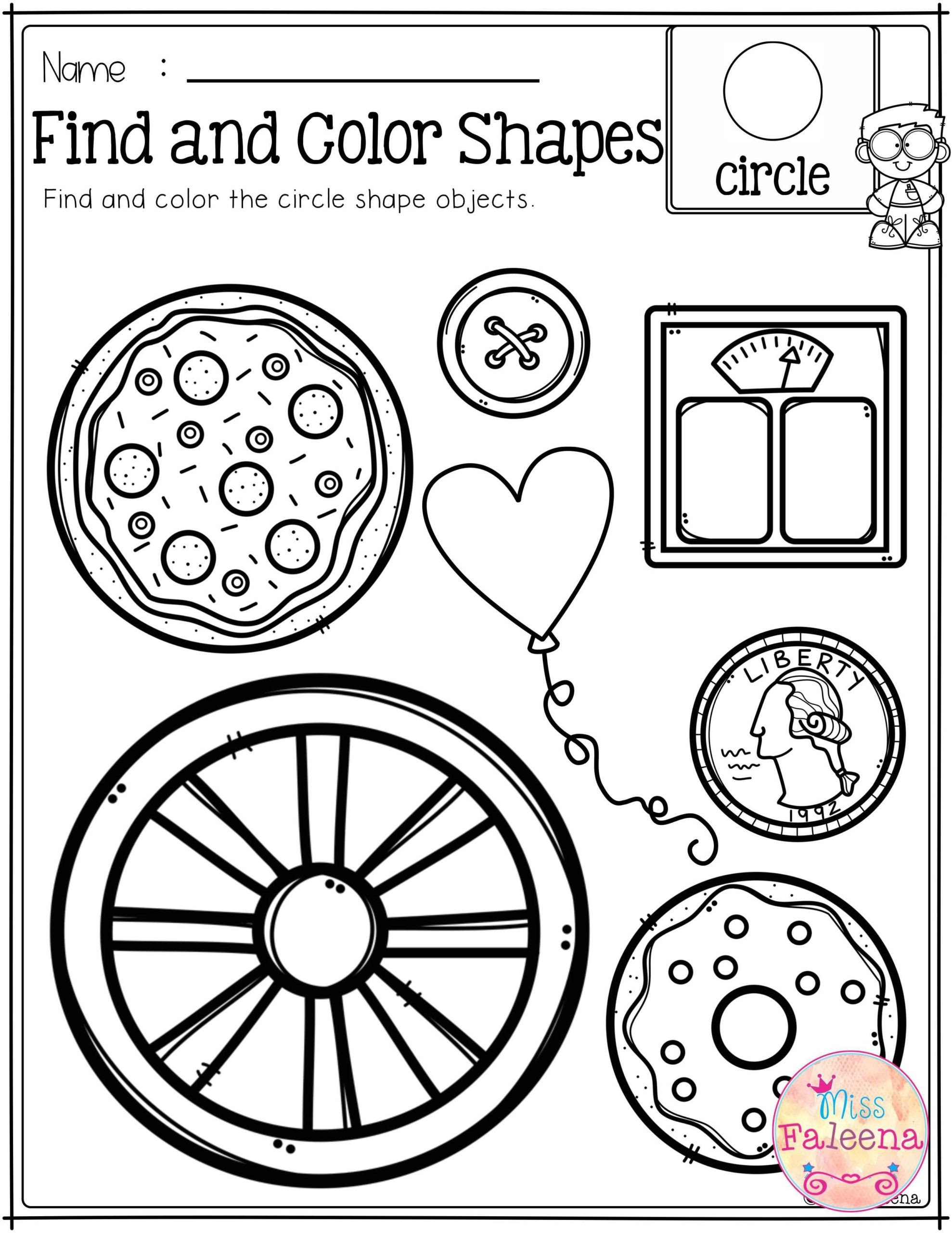 2d Shapes Worksheet Kindergarten Just Jigsaw Puzzles Learning the Continents Worksheets Free