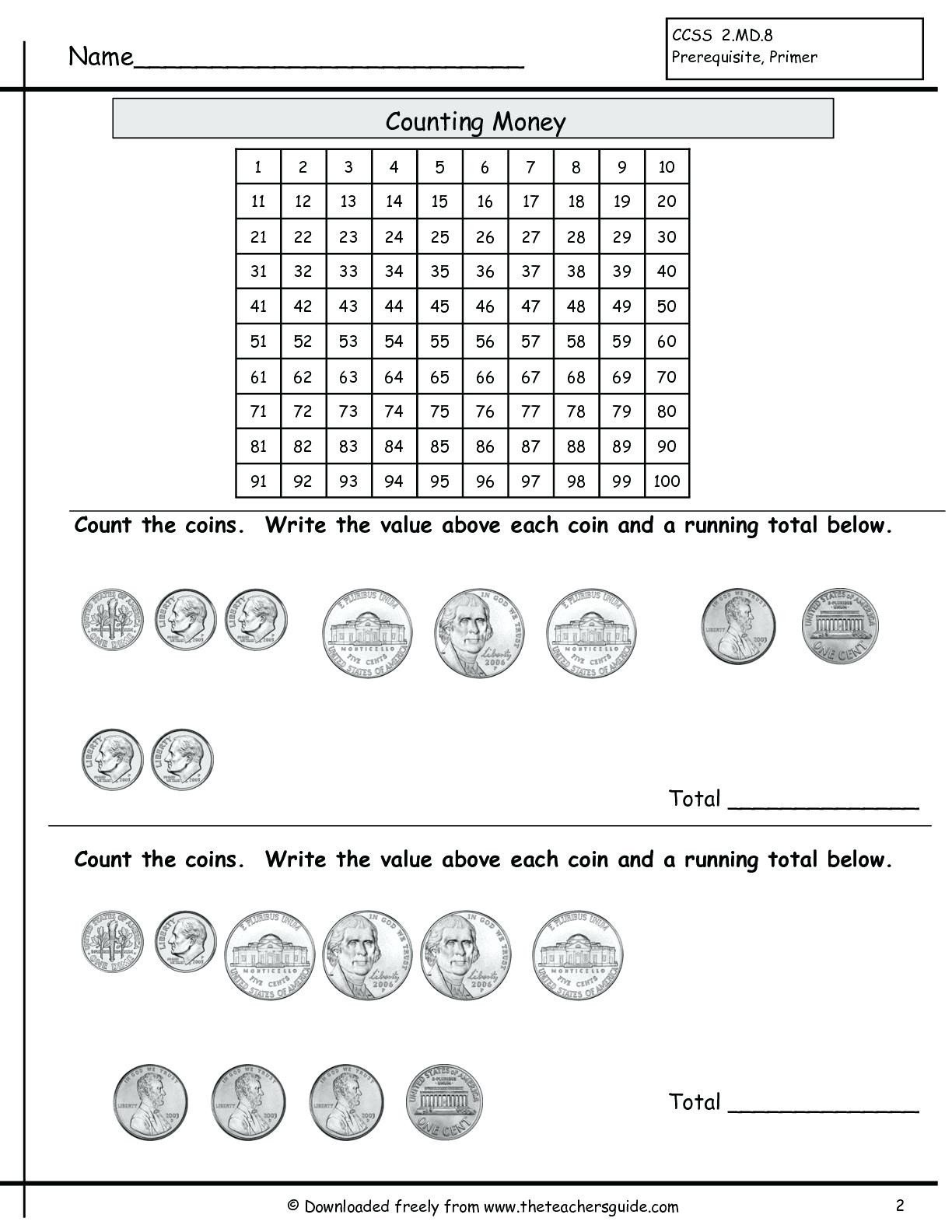 free math worksheets second grade 2 measurement metric units length cm m of free math worksheets second grade 2 measurement metric units length cm m 1
