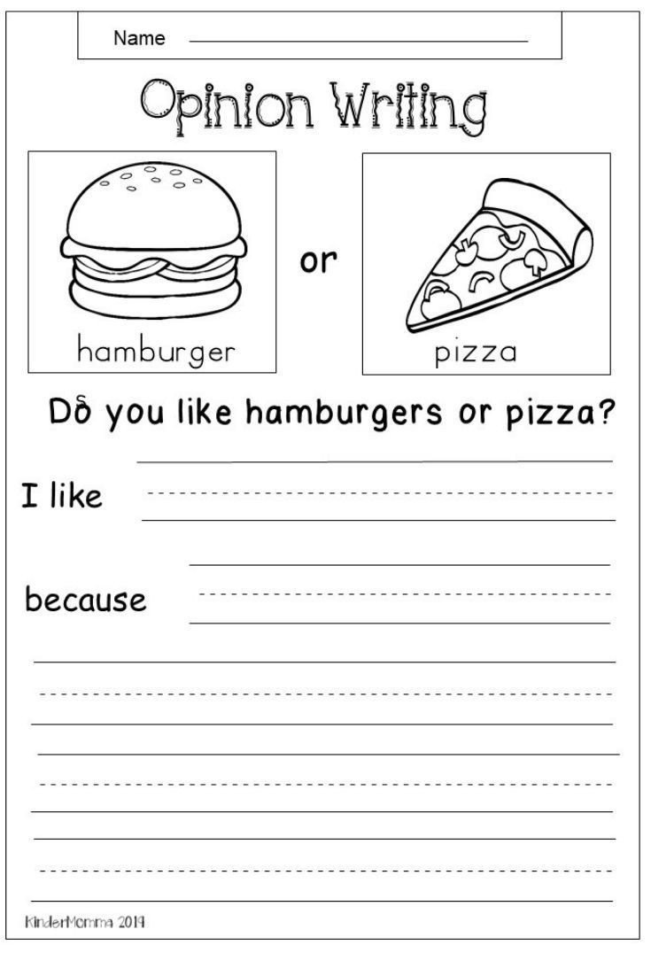 2nd Grade Writing Worksheets Pdf Worksheet Worksheet Amazing Second Grade Ela Worksheets