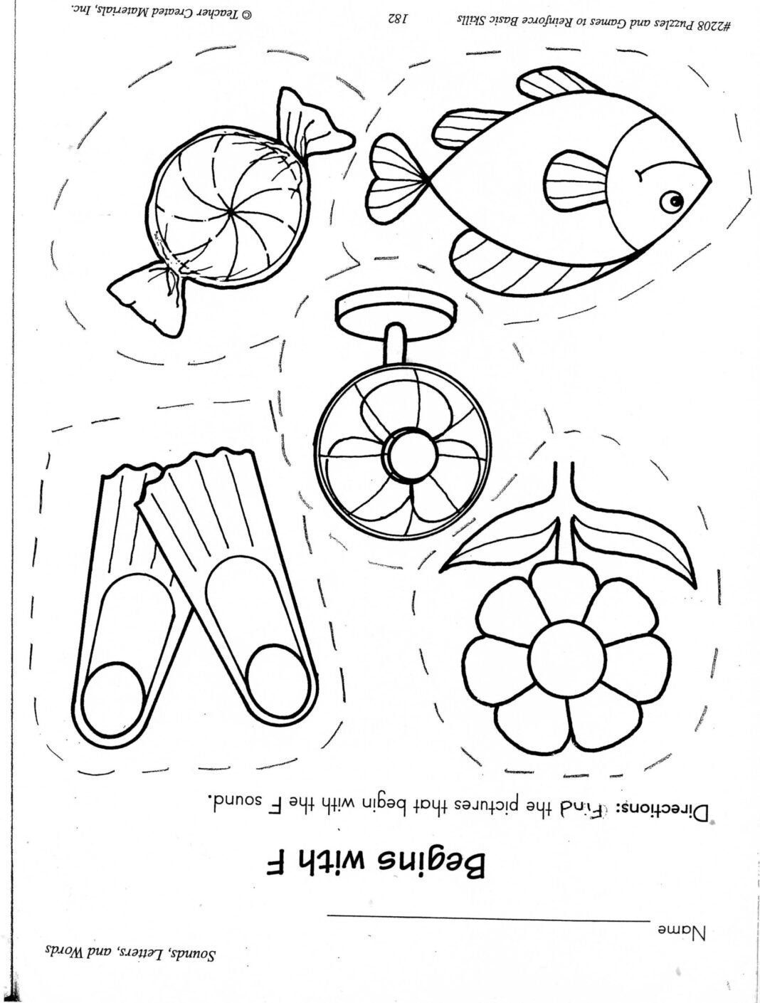4th Grade Sequencing Worksheets 4th Grade Language Arts Worksheets – Kingandsullivan