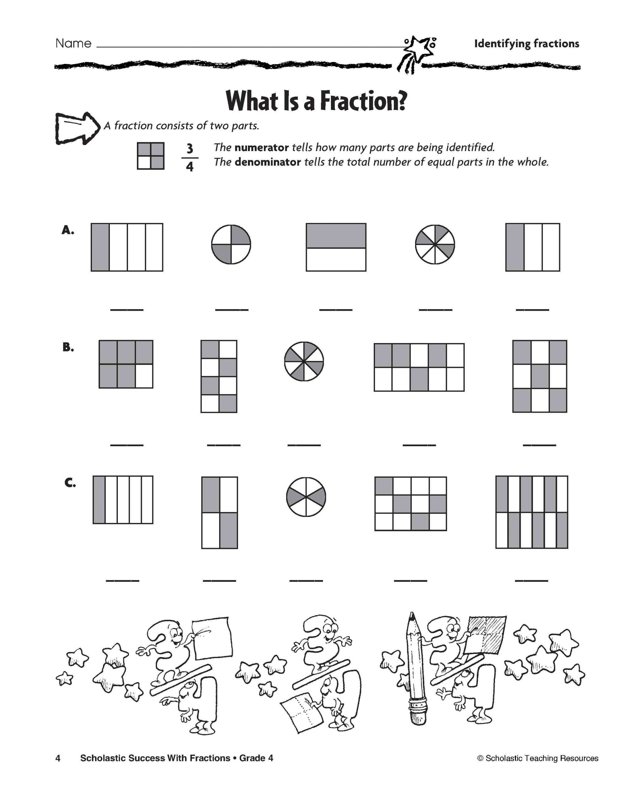 Abeka 3rd Grade Math Worksheets Critical Thinking Activities for Fast Finishers and Beyond
