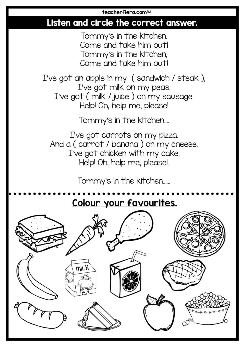 Brain Teasers for Kids Worksheet Worksheet Brain Teasers for Adults Printable Math
