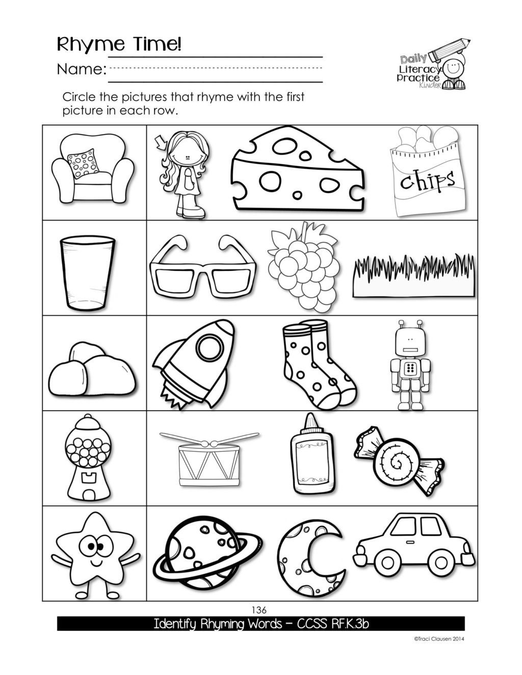 letter worksheets 4th grade math questions and answers