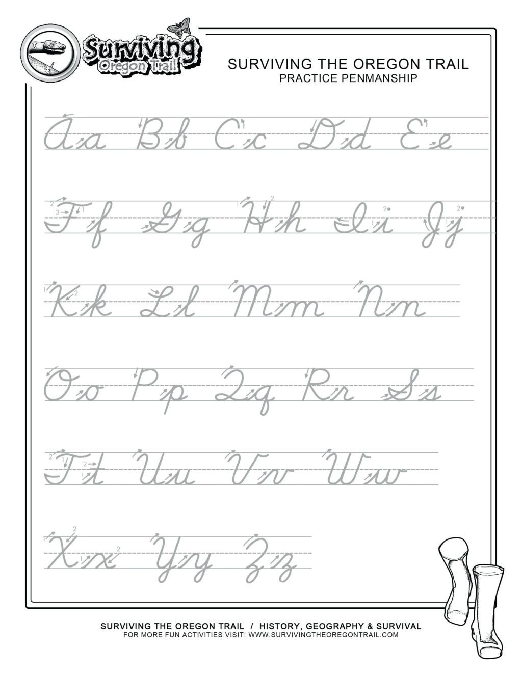 Communication Skills Worksheets for Adults Worksheet How toove Munication Skills Handwriting for