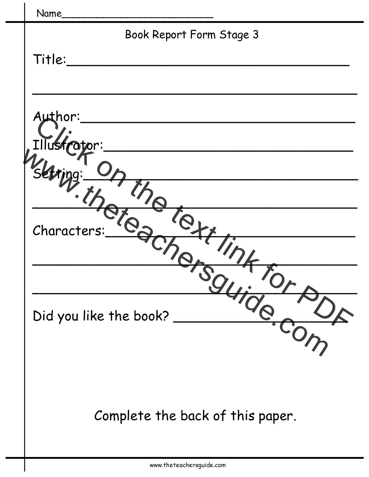 Creative Writing Worksheets for Adults 65 Incredible Creative Writing Activities Worksheets Picture