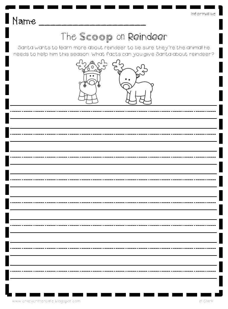 Creative Writing Worksheets for Adults Halloween Creative Writing Worksheets social Banking