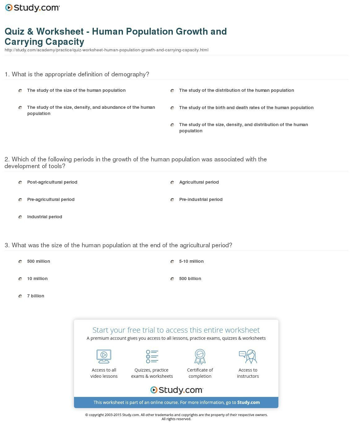 Customary Capacity Conversion Worksheets Customary Capacity Worksheets