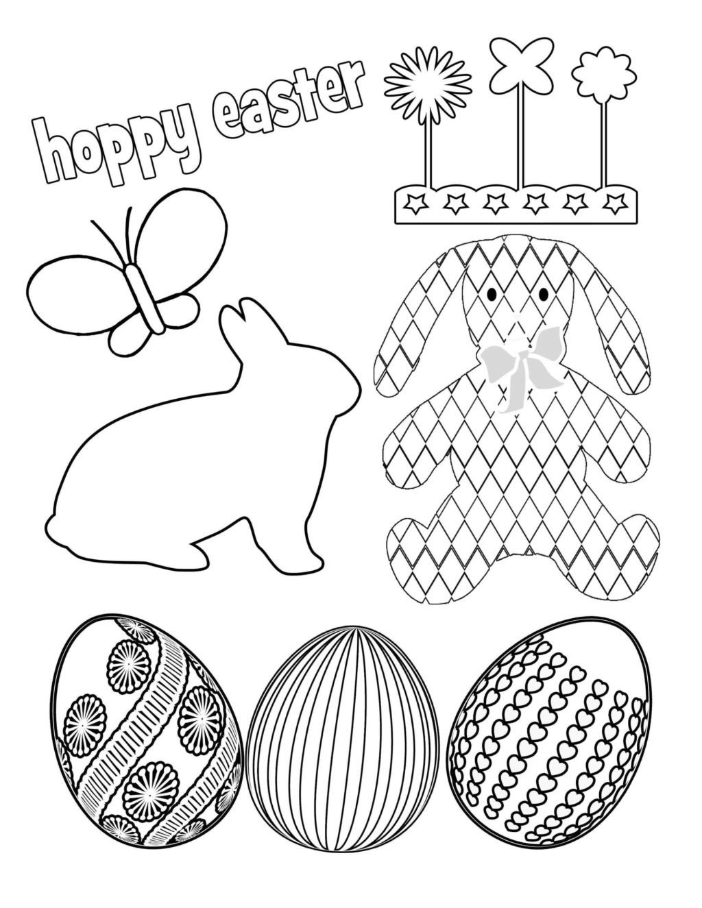 math worksheettivity sheets for preschool coloring pages free easter printables kids and worksheets kindergarten colors preschoolers letter sheet color scaled 1024x1325