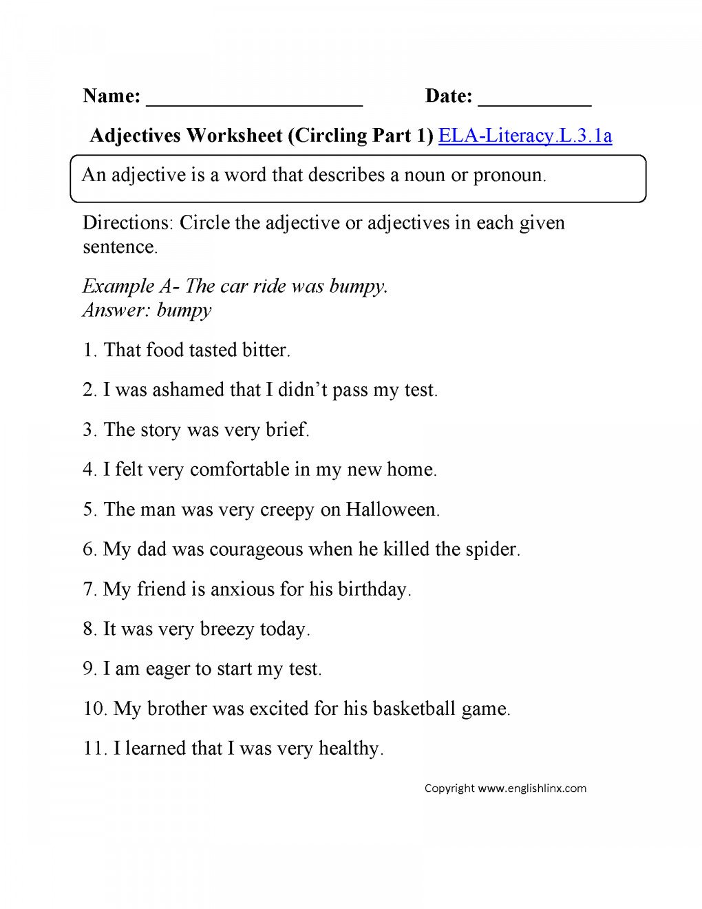 subject verb agreement 2nd grade worksheet and editing worksheets rd grade second sentence freading