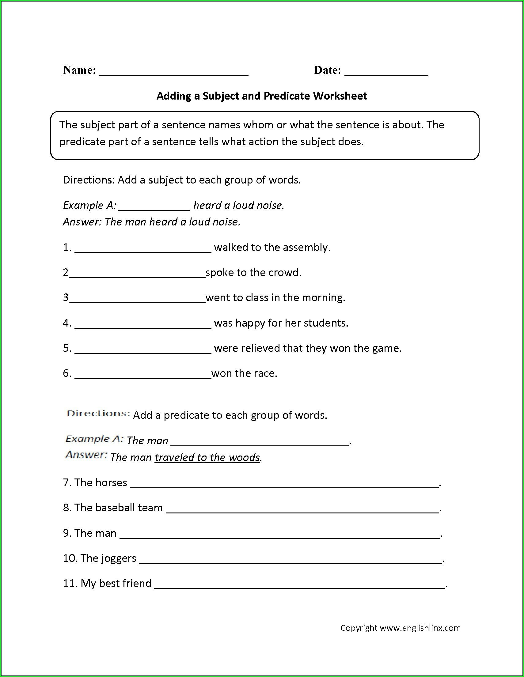 Eighth Grade Vocabulary Worksheets 8th Grade Worksheet