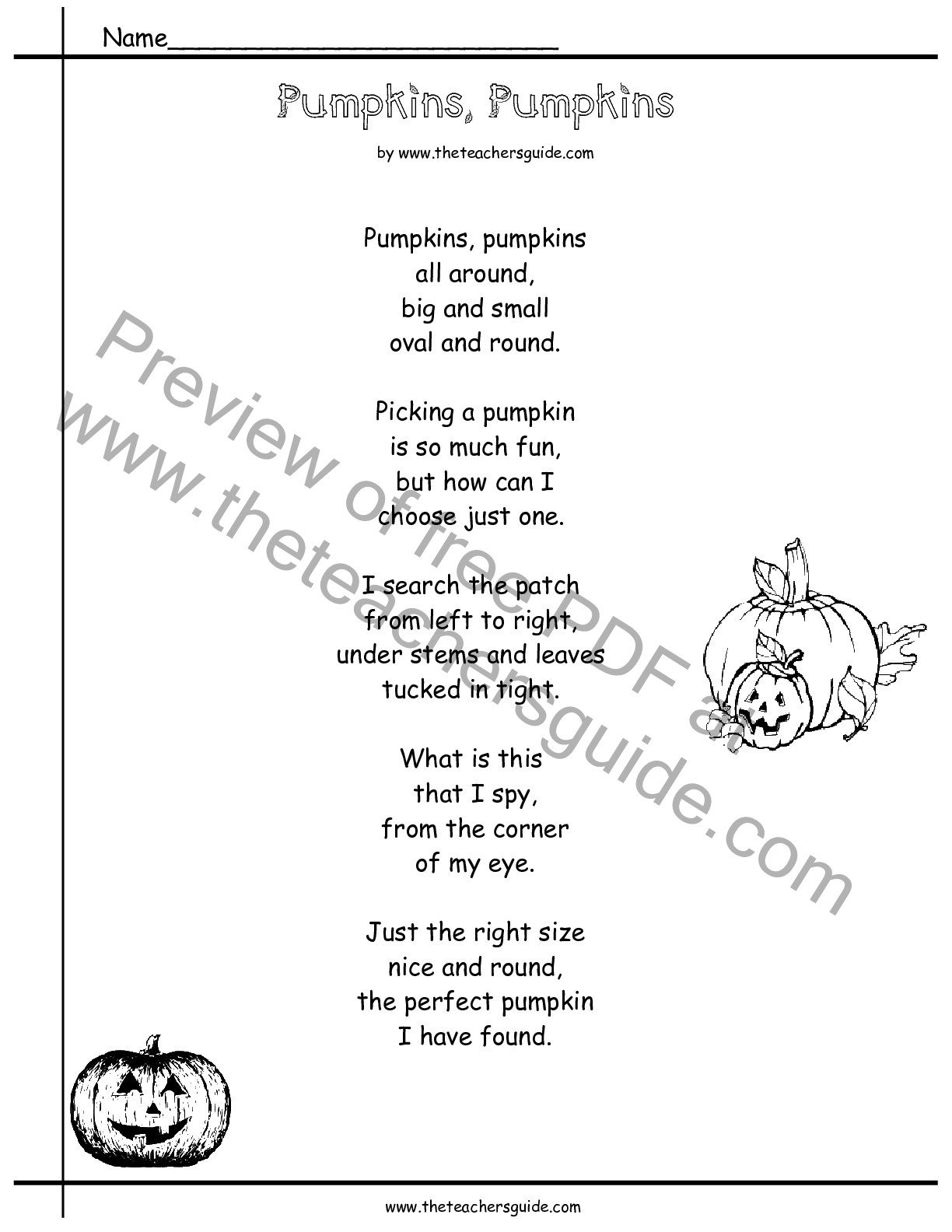 Elements Of Poetry Worksheets Elements Poetry for 3rd Grade theme Worksheets Fun