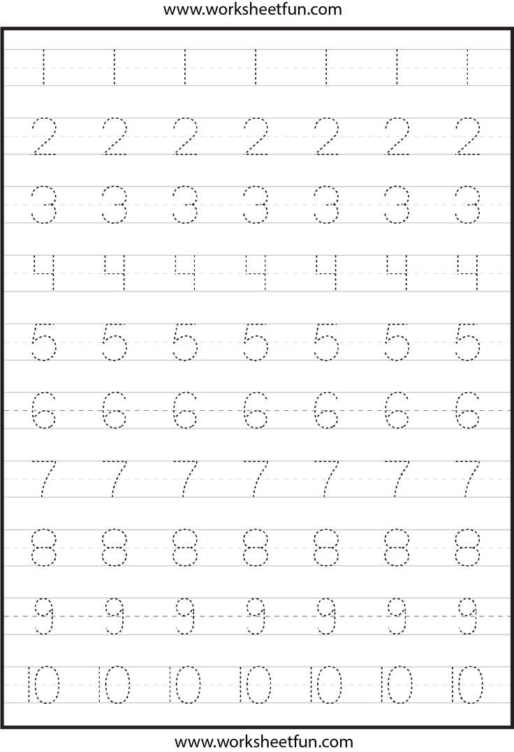 Energy 4th Grade Worksheets Worksheet Kellys Kindergarten Hard Word Search Puzzles
