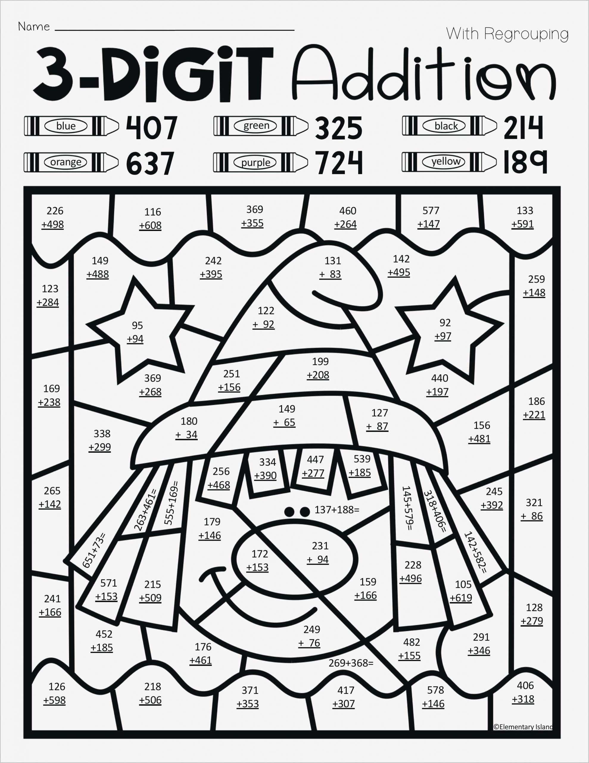 Everyday Math 4th Grade Worksheets Time Connectives Worksheet Year Printable Worksheets and