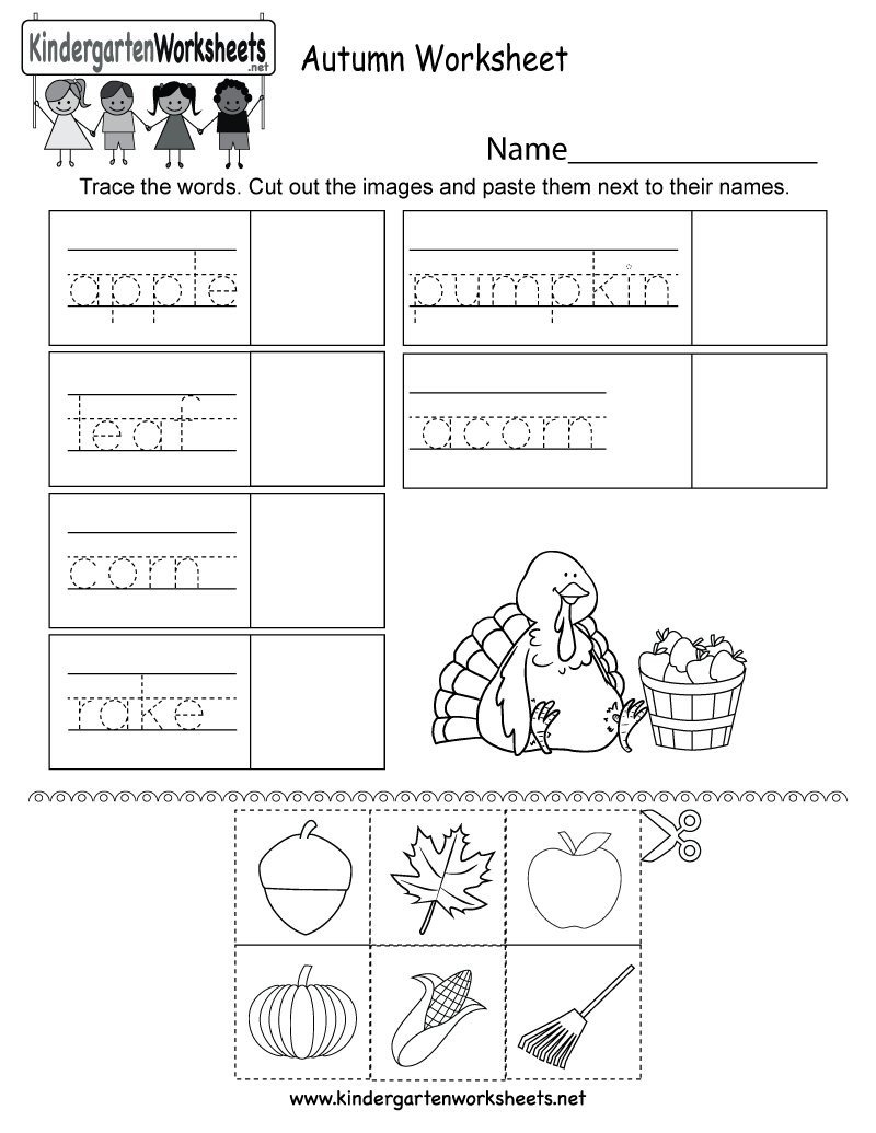 "Fall Worksheets for Kindergarten Kindergarten Wsheets On Twitter ""it Might Feel Like Winter"