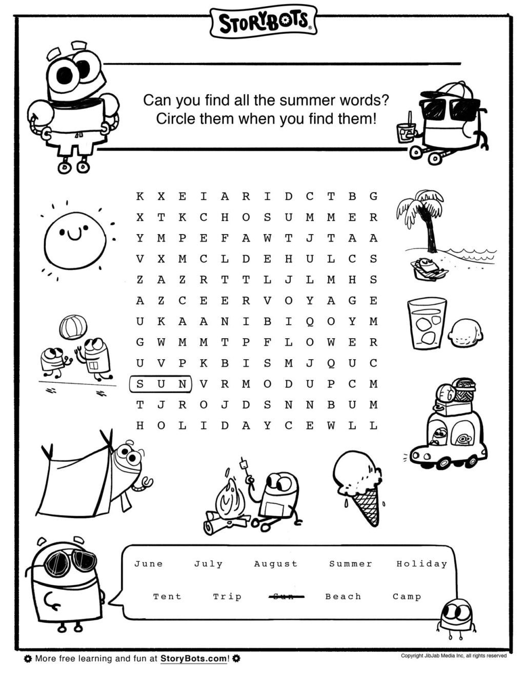 worksheet free printable kids activity sheets fire safety for worksheets pentecost and children christian 1024x1325
