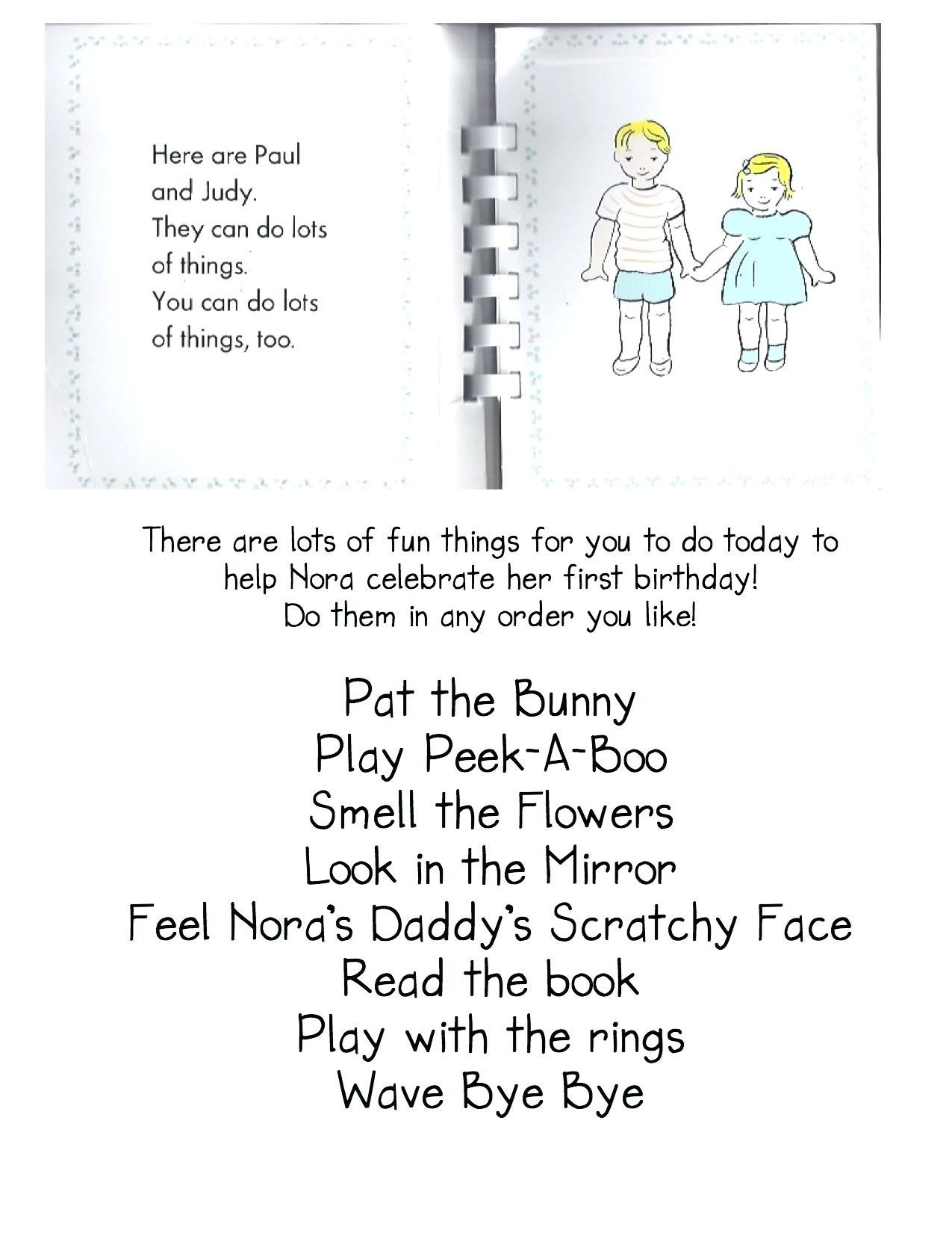 following directions worksheets kindergarten 20