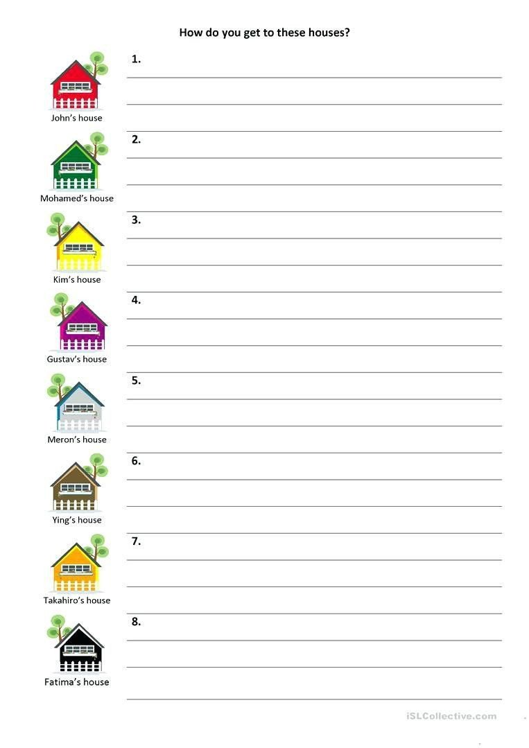 Following Directions Worksheet for Kindergarten Pin On Printable Worksheet for Kindergarten