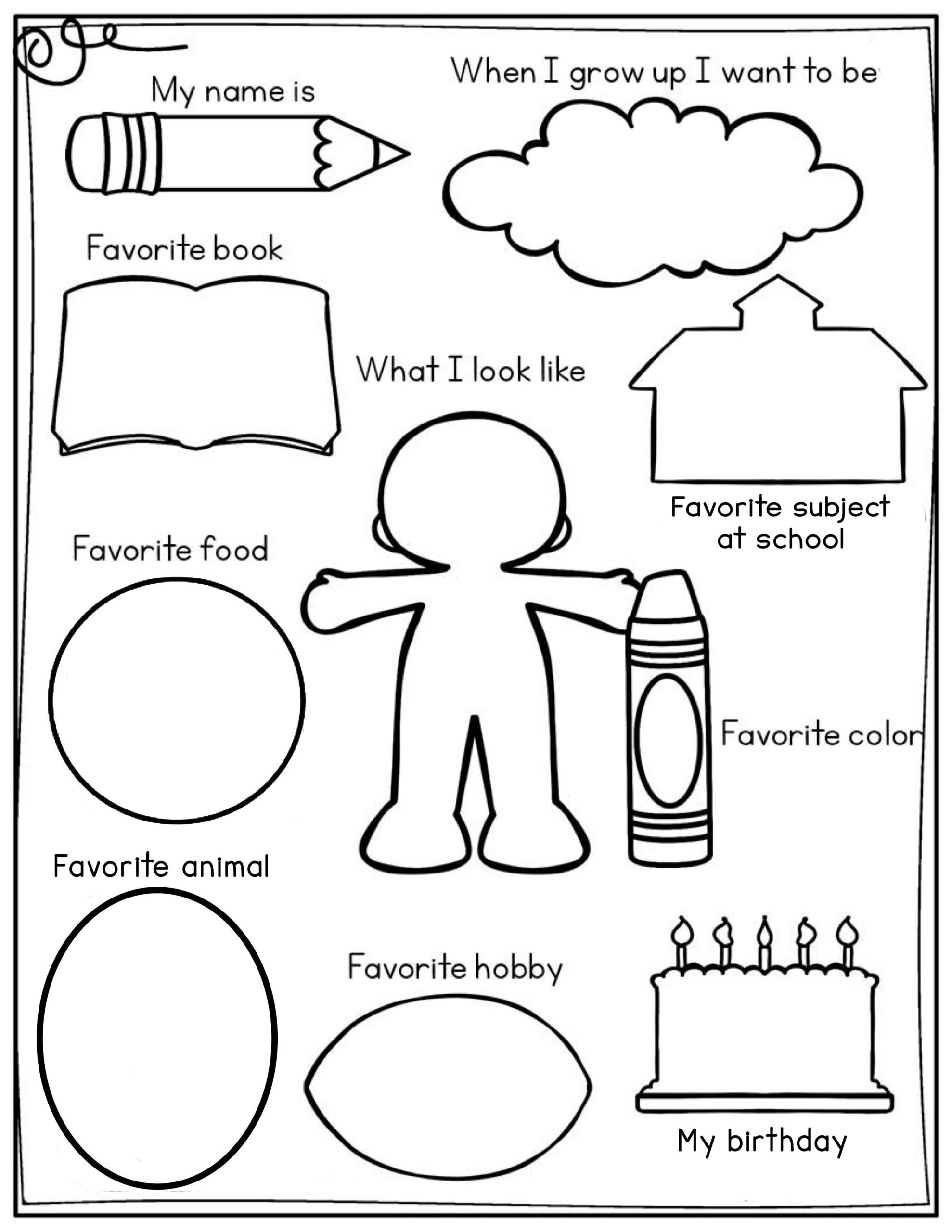 about worksheet portrait orientation sunday school crafts talking feelings worksheets simple division with pictures 7th grade equations dividing decimals by whole numbers 5th math scaled
