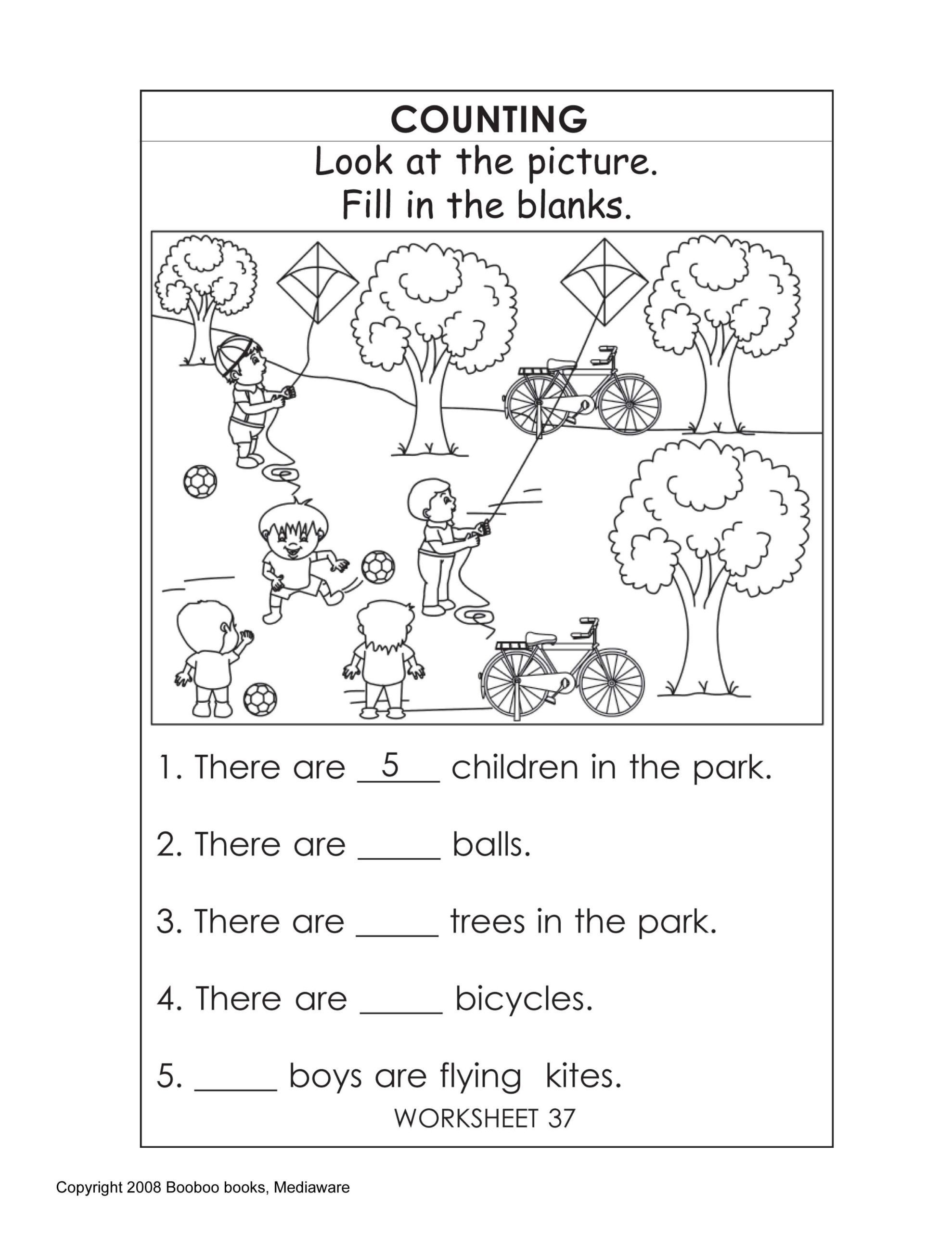 Free Rhyming Worksheets for Kindergarten 4 Preschool Rhyming Worksheets Free Worksheets Schools