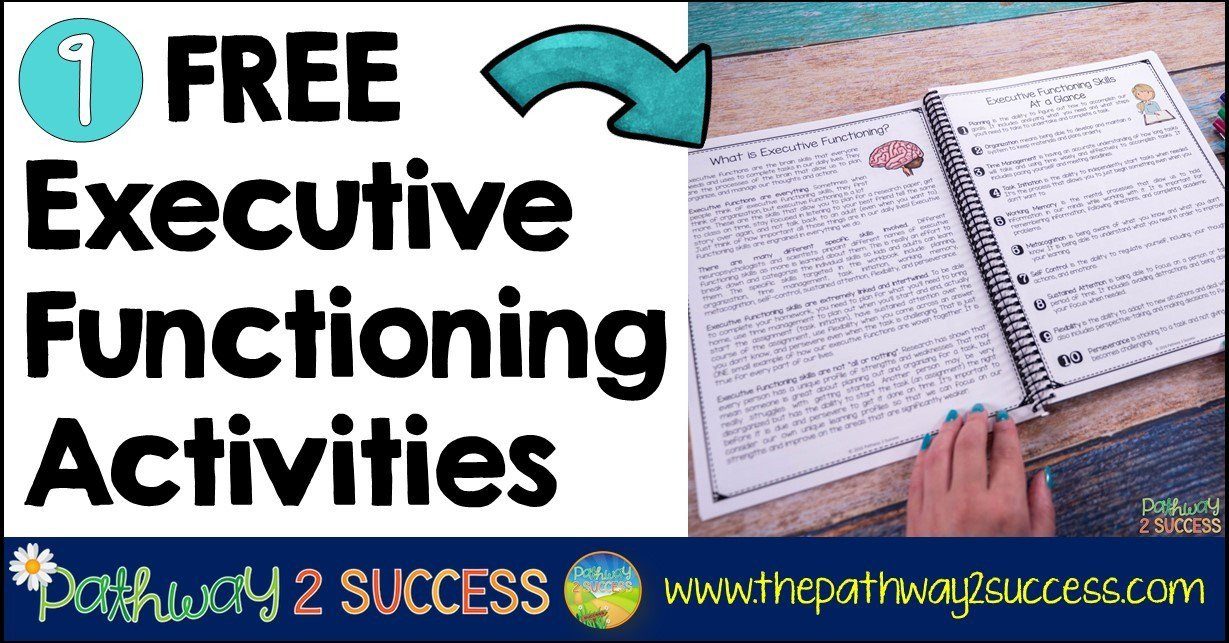Free Study Skills Worksheets Study Skills Archives the Pathway 2 Success
