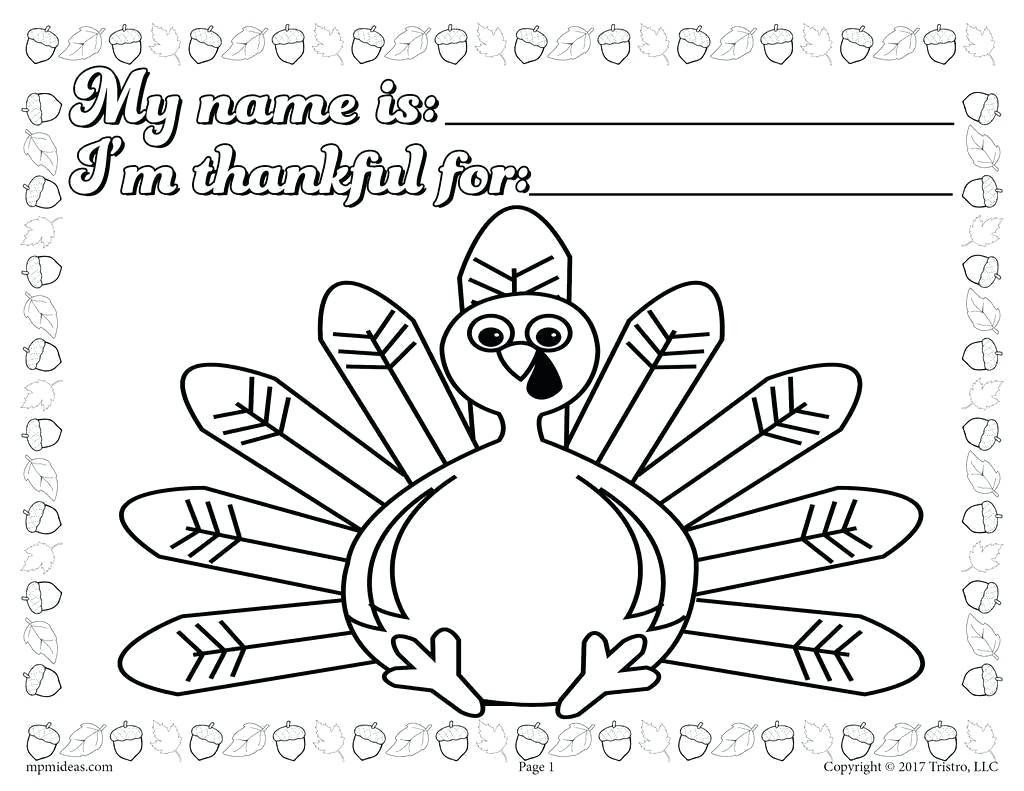 coloring free printableanksgiving activities children awesome activity sheets for kids on bullying christian color by number