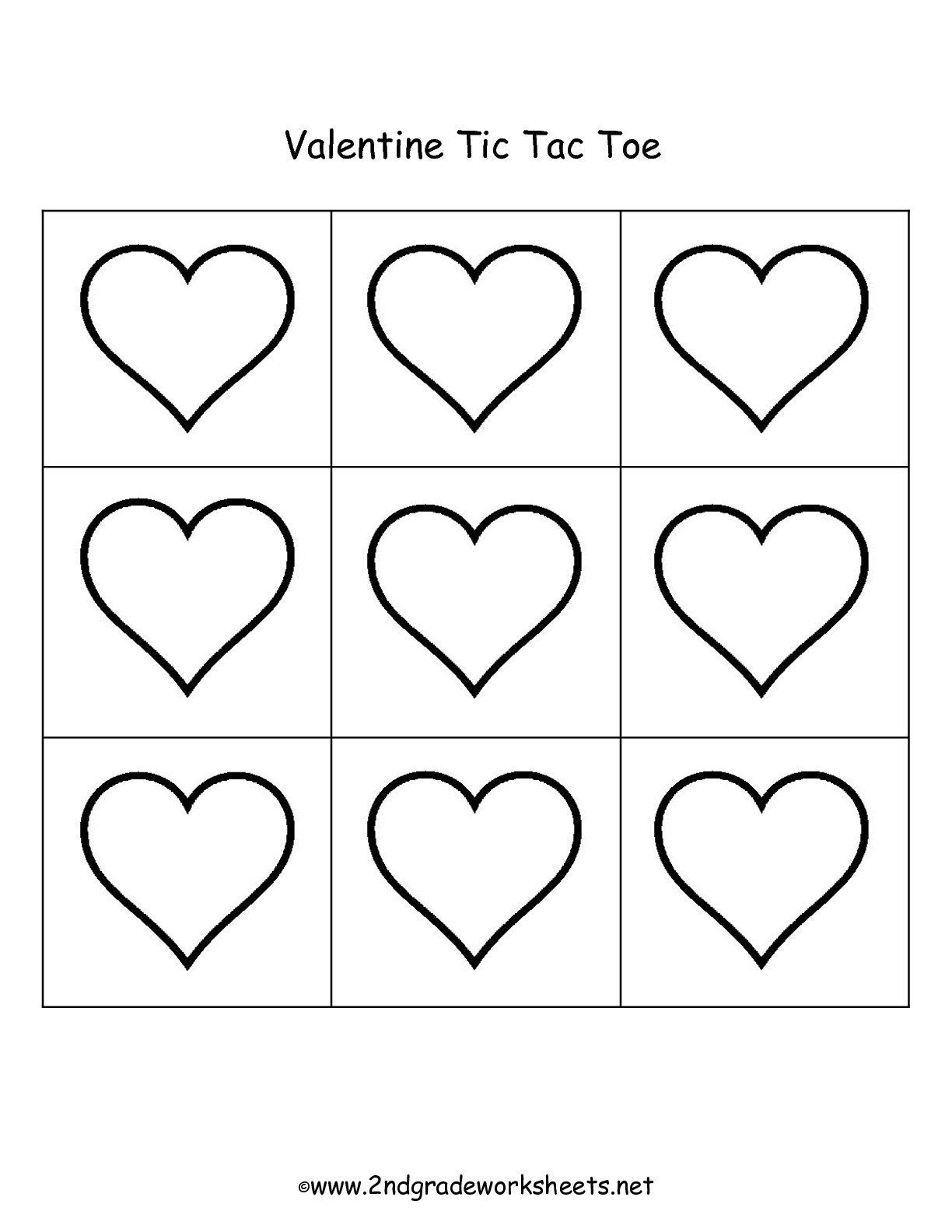 Free Valentine Worksheets for Kindergarten Math Problem Search Grade 8 Math Worksheets Rational Numbers