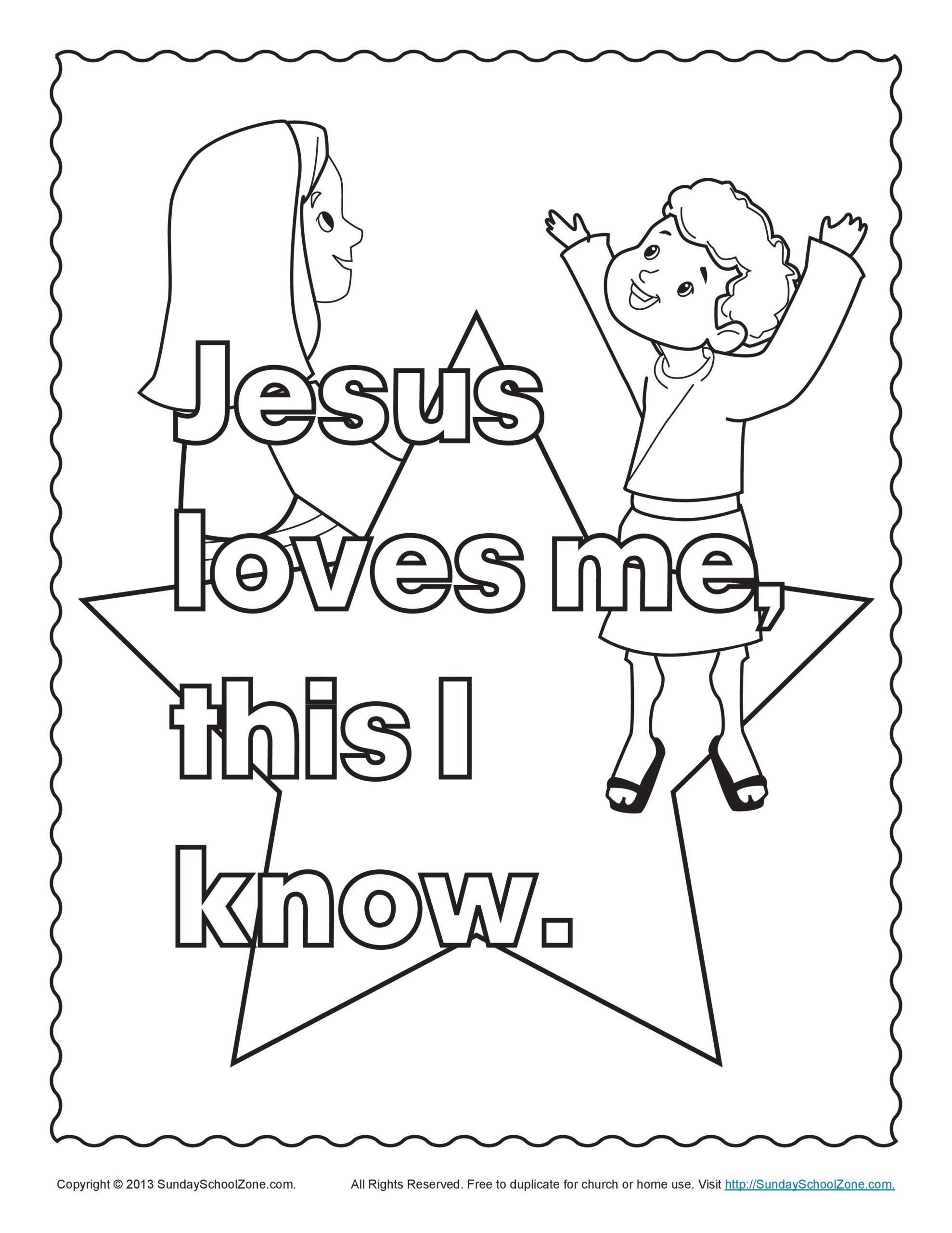 Friendship Worksheets for Kindergarten Coloring Book Free Printable Bible Children Friendship