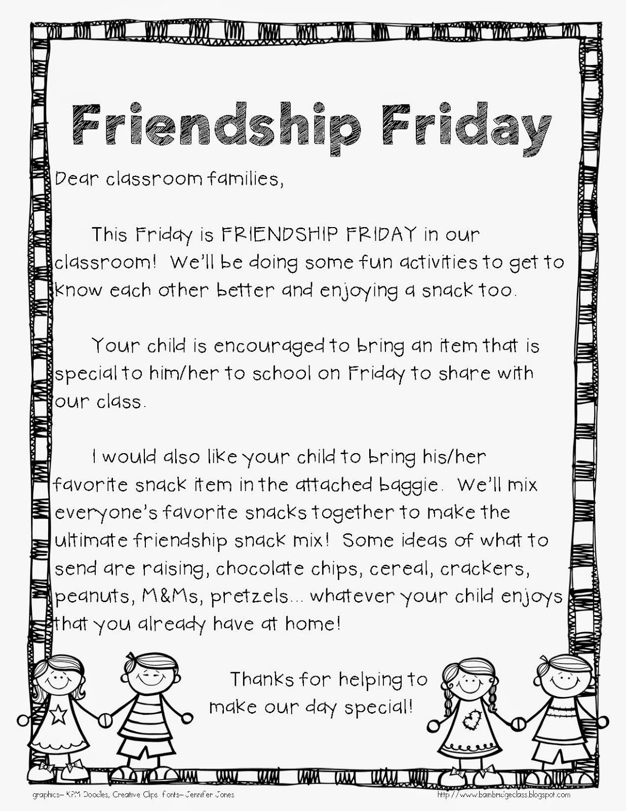 Friendship Worksheets for Kindergarten Friendship Preschool Worksheet