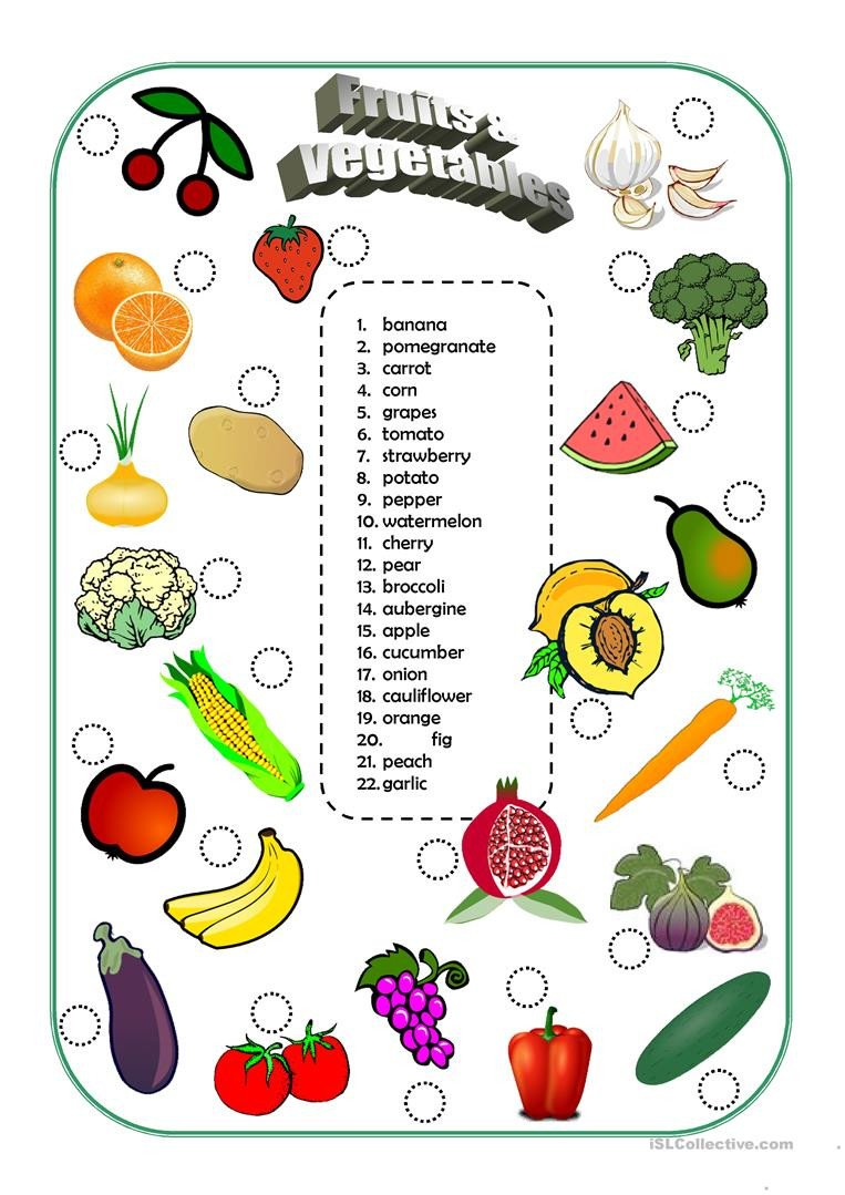 fruits and ve ables 4845 1