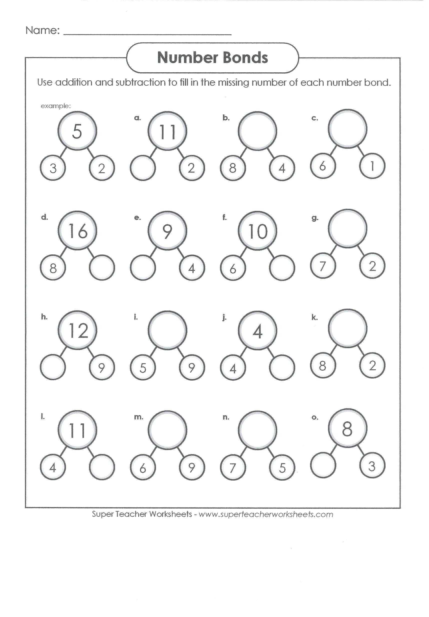 Hexagon Worksheet for Kindergarten Worksheet Language Worksheets for Kids School Science