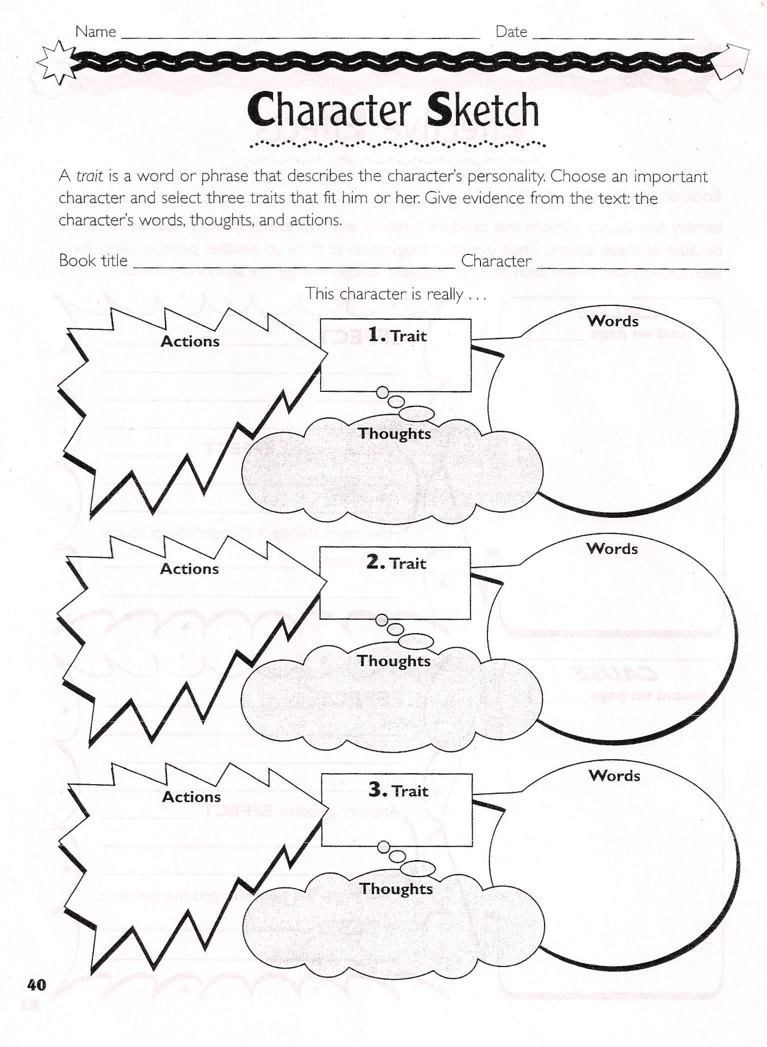 History Worksheets for 2nd Grade Second Grade History Worksheets Hiddenfashionhistory