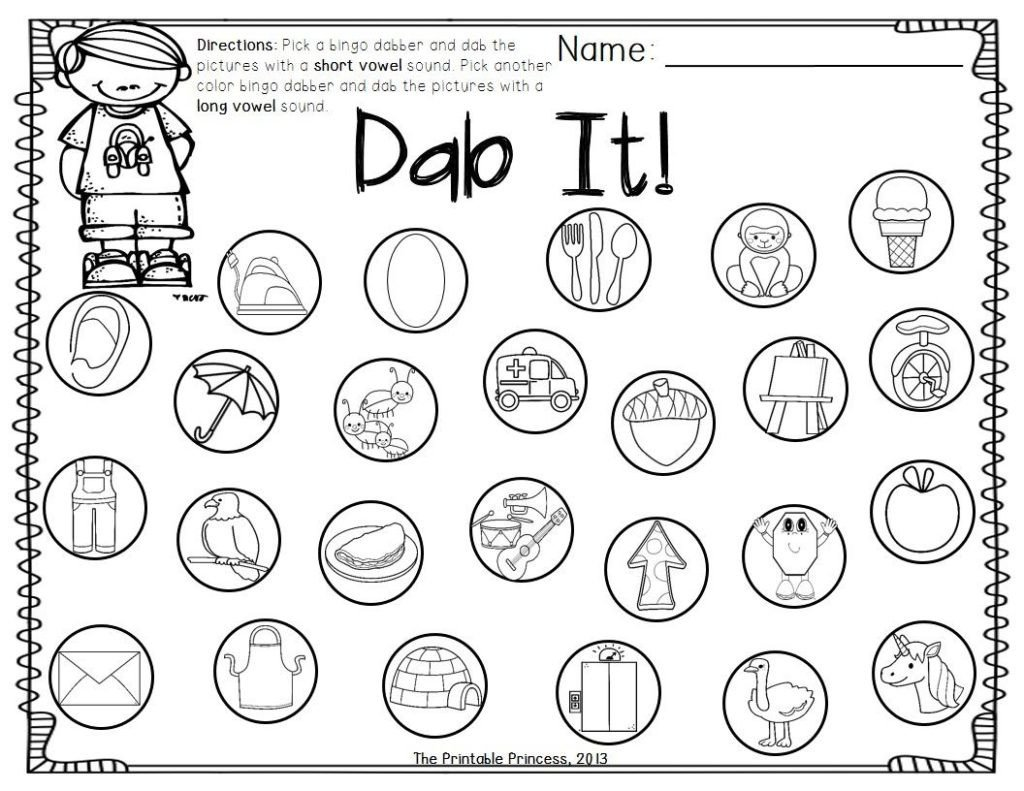 Kindergarten Main Idea Worksheets Worksheet Main Idea Worksheets 1st Grade Readinghension