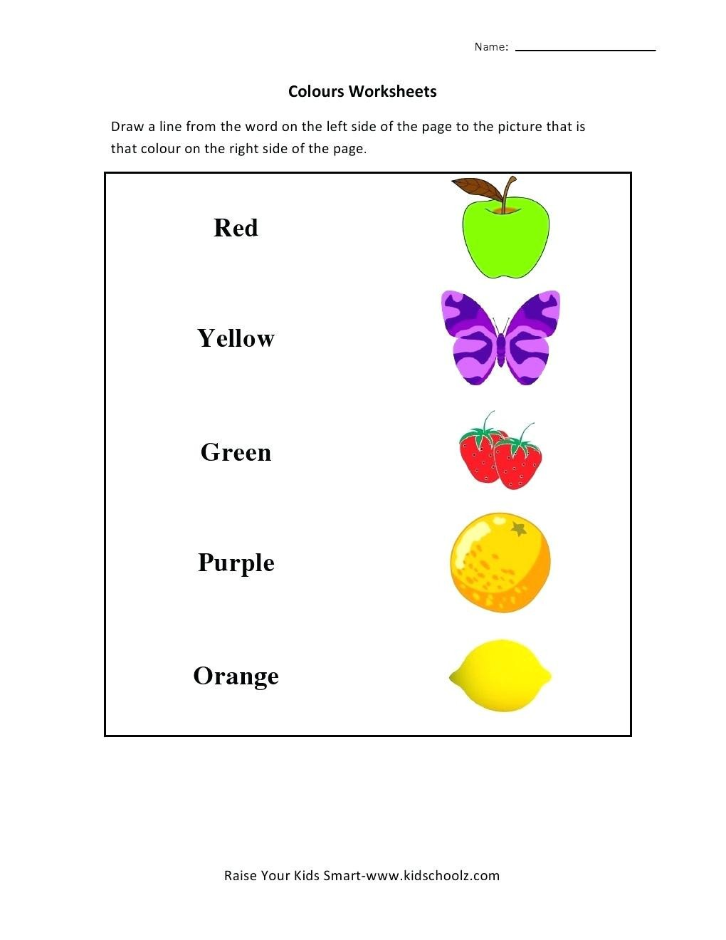 Kindergarten Science Worksheets Free Worksheet songs for Graduation Slideshow Kindergarten