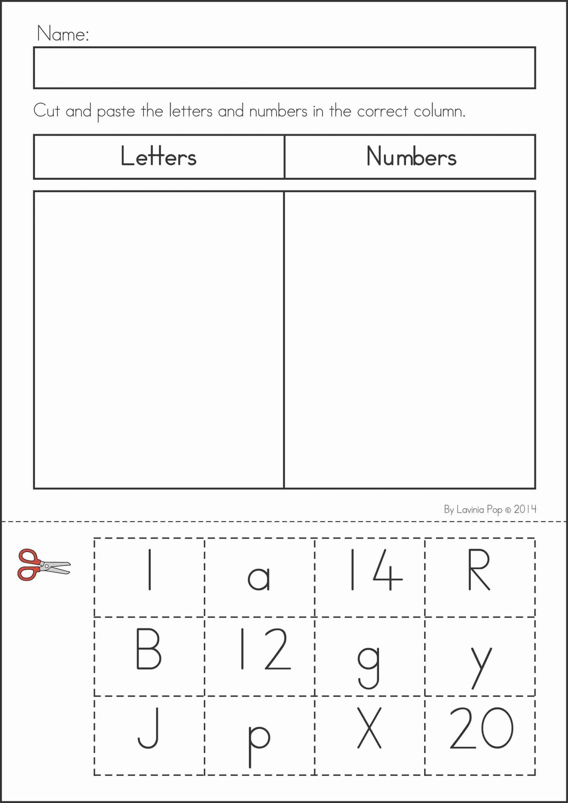 Kindergarten sorting Worksheets Pin by Christine Baranek On Teaching