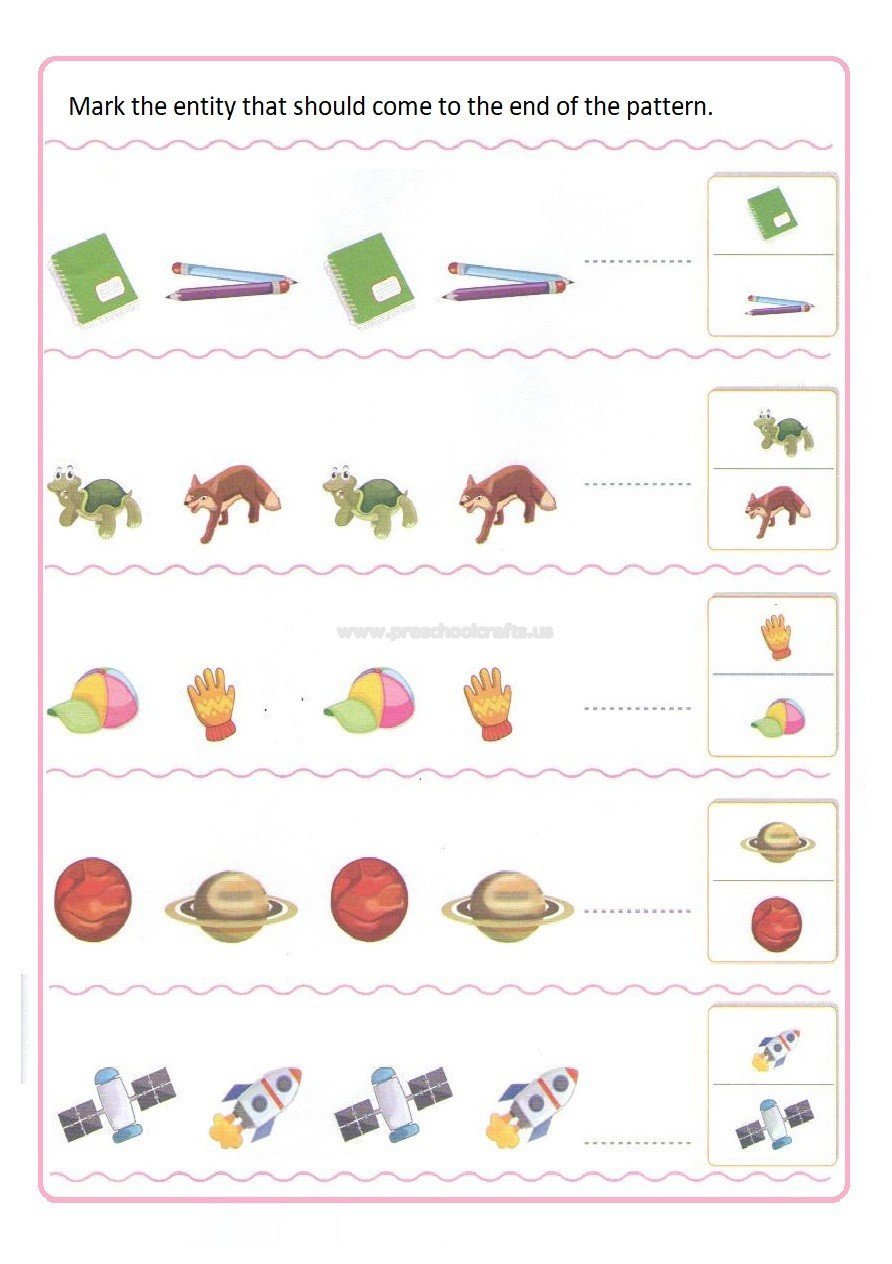 Kindergarten sorting Worksheets Worksheet sorting Worksheets Grade November Kindergarten