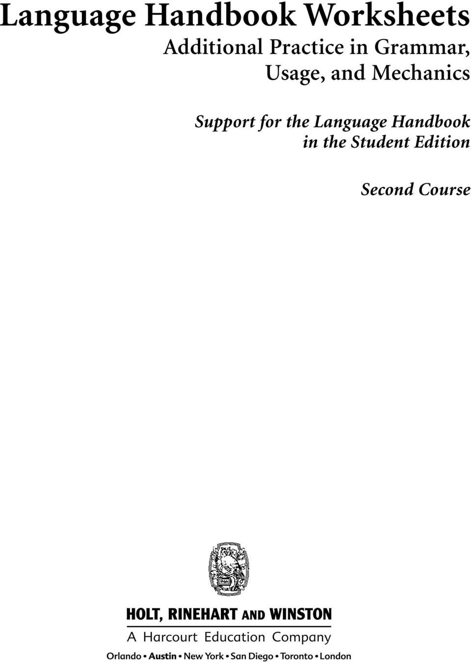 Language Mechanics Worksheets How to Read A Poem In Japanese Pdf Free Download